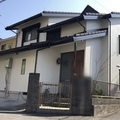海老名市T邸【⠀外壁塗装・屋根⠀】