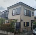 秦野市S様邸【外壁塗装・屋根塗装】